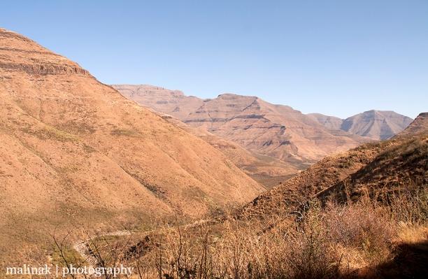 Lesotho – Page 4 – global adventure seekers