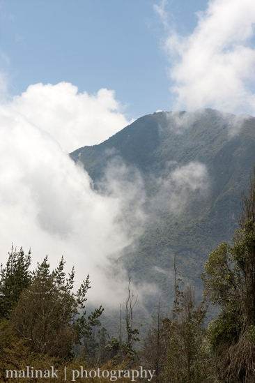 PULULAHUA_September 2016_062001