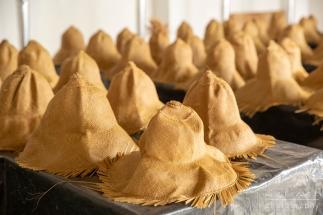 CUENCA_Homero Ortega Panama Hats_April 2017_0013001