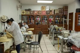 CUENCA_Homero Ortega Panama Hats_April 2017_0031001