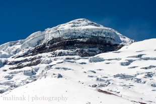 COTOPAXI_February 2018_024001