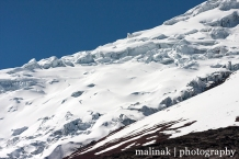 COTOPAXI_February 2018_026001