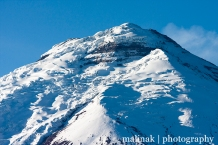 COTOPAXI_February 2018_103001
