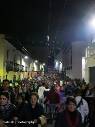 QUITO_Festival of Lights_August 2017_006001