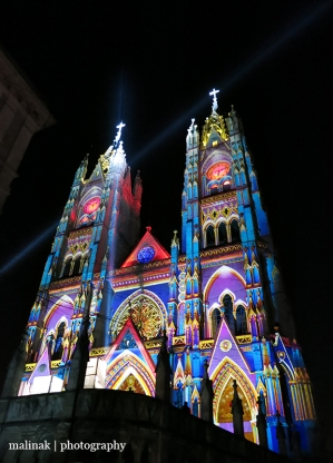 QUITO_Festival of Lights_August 2017_015001