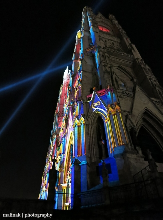 QUITO_Festival of Lights_August 2017_019001