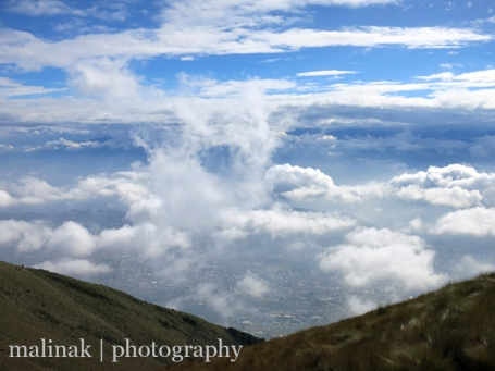 QUITO_Pichincha_December 2017_003001