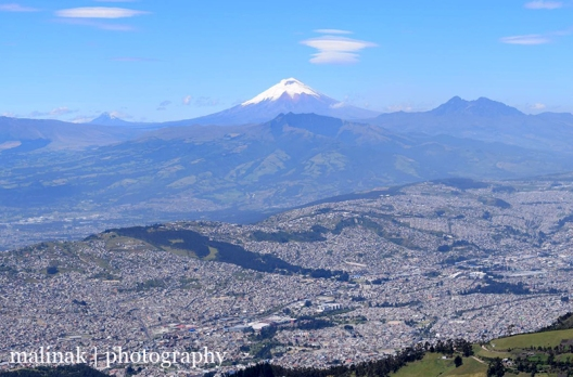 QUITO_Pichincha_July 2017_041001
