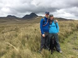 QUITO_Pichincha_November 2016_005001
