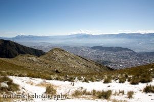QUITO_Pichincha_October 2017_002001