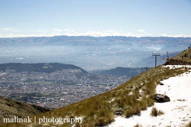 QUITO_Pichincha_October 2017_004001