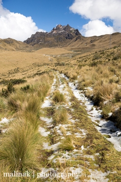 QUITO_Pichincha_October 2017_019001