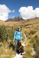 QUITO_Pichincha_October 2017_022001