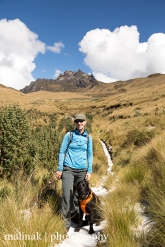 QUITO_Pichincha_October 2017_022001