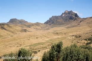 QUITO_Pichincha_September 2017_002001