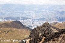 QUITO_Pichincha_September 2017_090001