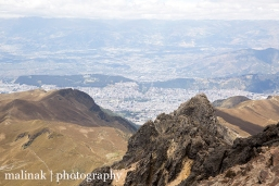 QUITO_Pichincha_September 2017_090001