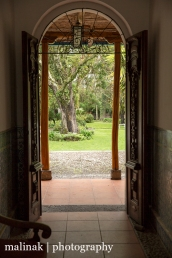 HACIENDA CUSIN_April 2017_043001