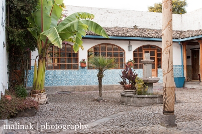 HACIENDA CUSIN_July 2016_055001