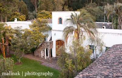 HACIENDA CUSIN_July 2016_123001