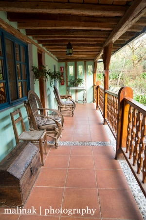 HACIENDA CUSIN_September 2017_001001