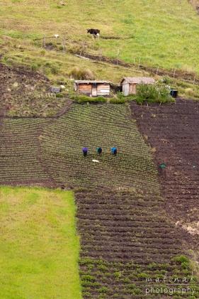 CUENCA_Villages_April 2017_0001001