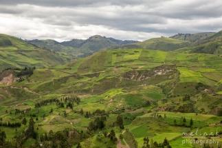 CUENCA_Villages_April 2017_0013001
