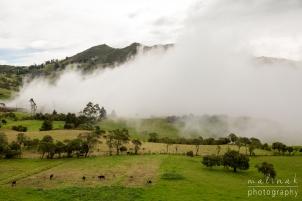 CUENCA_Villages_April 2017_0016001