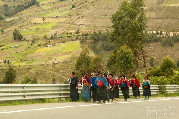 CUENCA_Villages_April 2017_0019001