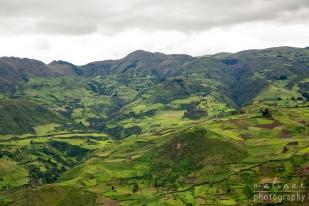 CUENCA_Villages_April 2017_0024001