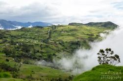 CUENCA_Villages_April 2017_0031001