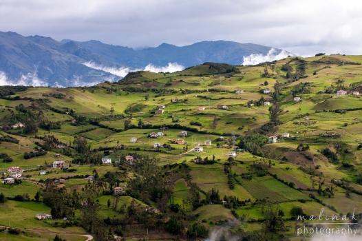 CUENCA_Villages_April 2017_0032001