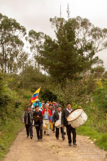 CUENCA_Villages_April 2017_0112001