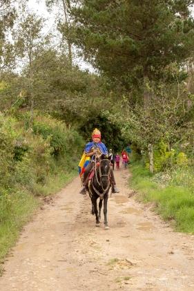 CUENCA_Villages_April 2017_0119001