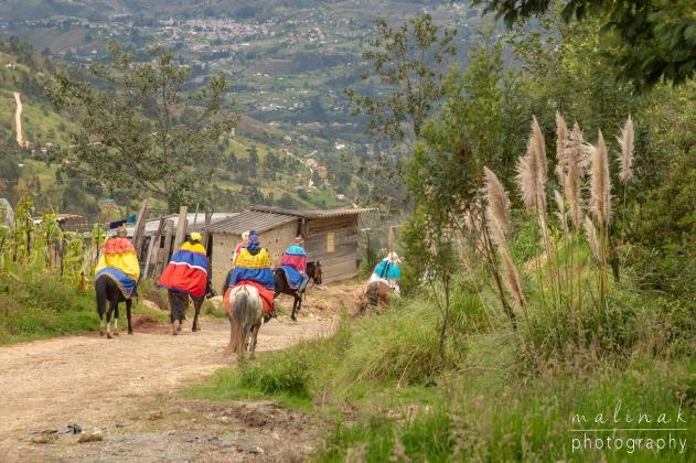 CUENCA_Villages_April 2017_0121001