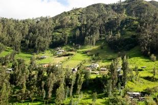CUENCA_Villages_April 2017_0126001