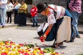 CUICOCHA_June 2017_053001