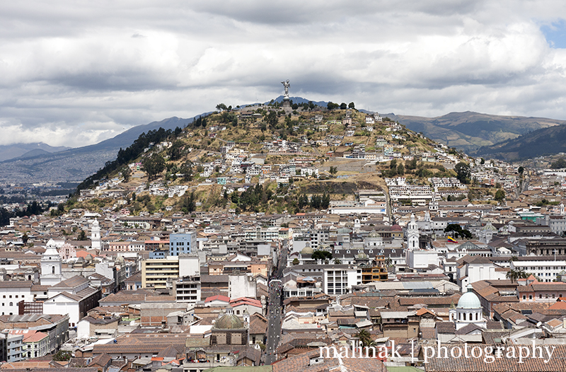 QUITO_July 2017_4879001