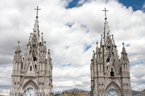 QUITO_July 2017_4897001