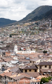 QUITO_July 2017_4902001