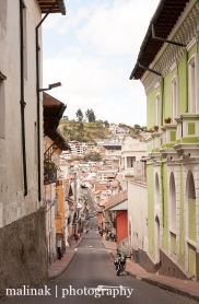 QUITO_July 2017_4938001