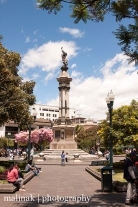 QUITO_July 2017_4956001