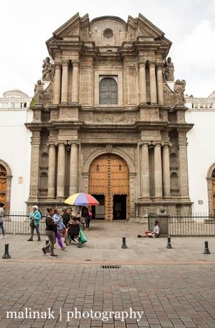QUITO_June 2017_020001