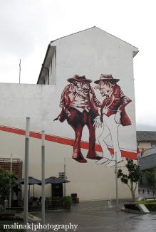 QUITO_May 2016_3304001
