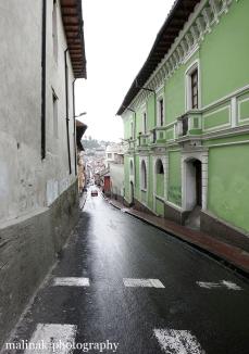 QUITO_May 2016_3305001