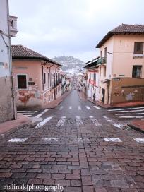 QUITO_May 2016_3310001