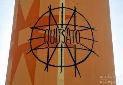 QUITSATO_March 2018_005001